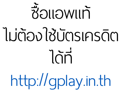 LGUrbane_blog